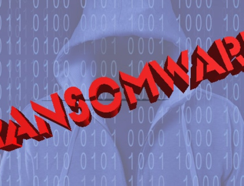 Ransomware Tipps