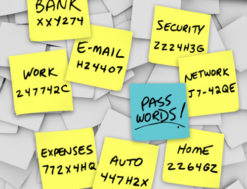 KeePass ablösen mit Mateso Password Safe